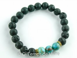 bracelet-yoga-meditation-vesuvianite